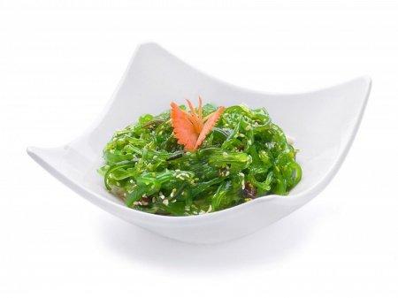 Salat hiashi